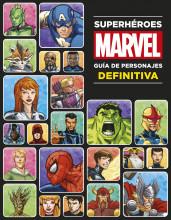 portada_superheroes-marvel-guia-de-personajes-definitiva_marvel_201506041703.jpg