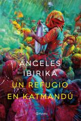 portada_un-refugio-en-katmandu_angeles-ibirika_201503250939.jpg