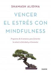 portada_vencer-el-estres-con-mindfulness_remedios-dieguez-dieguez_201503251657.jpg