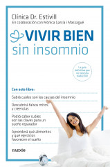 portada_vivir-bien-sin-insomnio_monica-garcia-i-massague_201503251333.jpg