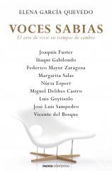 portada_voces-sabias_elena-garcia-quevedo_201503251632.jpg
