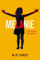 197723_portada_melanie_manuel-mata_201502271347.jpg