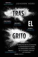 197875_portada_tras-el-grito_johann-hari_201502261950.jpg