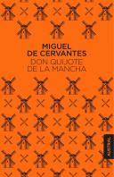 portada_don-quijote-de-la-mancha_miguel-de-cervantes_201504281253.png
