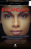 portada_escandalo_maria-maestro-cuadrado_201505090749.jpg