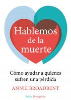 portada_hablemos-de-la-muerte_remedios-dieguez-dieguez_201503251313.jpg