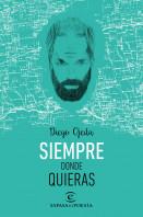 portada_siempre-donde-quieras_diego-ojeda-sanchez_201505051413.jpg