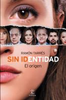 portada_sin-identidad_ramon-tarres_201504290952.jpg