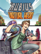 portada_virtual-hero_el-rubius_201508061022.jpg