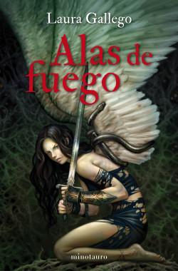 This image has an empty ALT attribute; its file name is portada_alas-de-fuego_laura-gallego_201512021545.jpg
