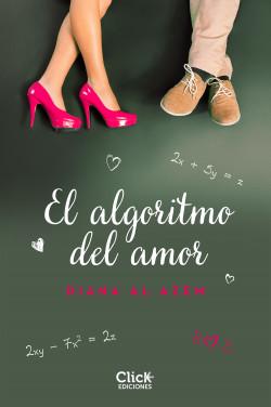 portada_el-algoritmo-del-amor_diana-al-azem_201511121221.jpg