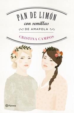 portada_pan-de-limon-con-semillas-de-amapola_cristina-campos_201511111332.jpg