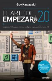 El arte de empezar 2.0