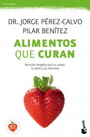 portada_alimentos-que-curan_jorge-perez-calvo_201512031733.jpg