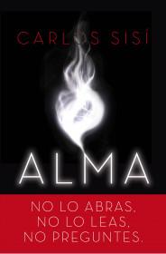 Novela negra | Planeta de Libros