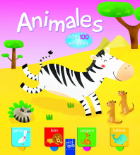 portada_animales-con-100-solapas_yoyo_201601251208.jpg