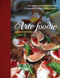 portada_arte-foodie_laura-lopez-pinos_201512240930.jpg