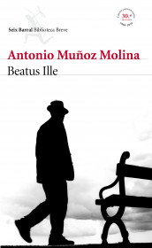 portada_beatus-ille_antonio-munoz-molina_201512020844.jpg