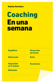 portada_coaching-en-una-semana_natalia-paloma-gonzalez-villar_201510311929.jpg
