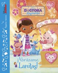 portada_doctora-juguetes-abrazame-lanitas_disney_201512141243.png