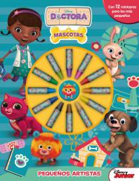 portada_doctora-juguetes-pequenos-artistas_disney_201512221713.jpg
