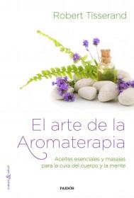 portada_el-arte-de-la-aromaterapia_robert-tisserand_201511261236.jpg