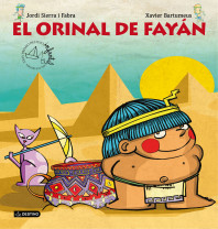 portada_el-orinal-de-fayan_jordi-sierra-i-fabra_201510291500.jpg