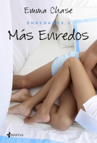 portada_enredados-2-mas-enredos_emma-chase_201512111043.jpg