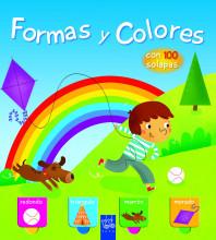 portada_formas-y-colores-con-100-solapas_yoyo_201601251207.jpg