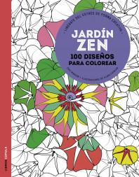 portada_jardin-zen_aa-vv_201510191840.jpg