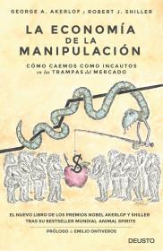 portada_la-economia-de-la-manipulacion_robert-j-shiller_201512250132.jpg