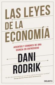 portada_las-leyes-de-la-economia_dani-rodrik_201512250024.jpg
