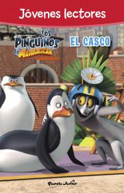 portada_los-pinguinos-de-madagascar-el-casco-jovenes-lectores_dreamworks_201511240920.jpg