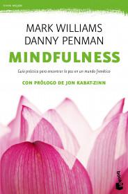 portada_mindfulness-guia-practica_danny-penman_201510291743.jpg