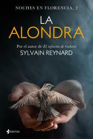 portada_noches-en-florencia-2-la-alondra_sylvain-reynard_201512111001.jpg