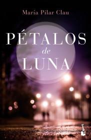 portada_petalos-de-luna_maria-pilar-clau_201510290911.jpg