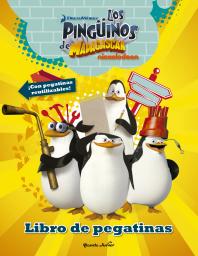 portada_pinguinos-de-madagascar-libro-de-pegatinas_dreamworks_201512141232.png
