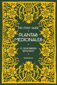 portada_plantas-medicinales_pio-font-quer_201511010258.jpg