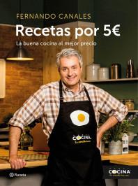 portada_recetas-por-5-_fernando-canales_201510230956.jpg