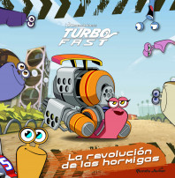 portada_turbo-fast-la-revolucion-de-las-hormigas_dreamworks_201511240923.jpg