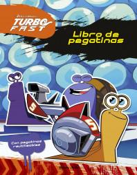 portada_turbo-fast-libro-de-pegatinas_dreamworks_201512141212.jpg