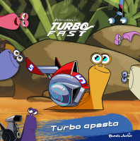 portada_turbo-fast-turbo-apesta_dreamworks_201511240922.jpg