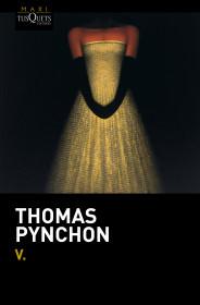 portada_v_thomas-pynchon_201510281933.jpg