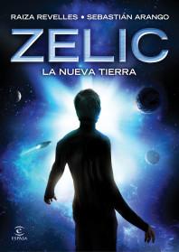 portada_zelic-la-nueva-tierra_raiza-revelles_201510291506.jpg