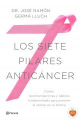 portada_los-siete-pilares-anticancer_jose-ramon-germa-lluch_201510231139.jpg