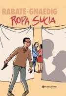 207995_portada_ropa-sucia_varios-autores_201510271159.jpg