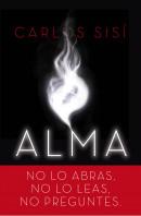 portada_alma_carlos-sisi_201510281259.jpg