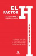 portada_el-factor-h_fernando-botella_201511300049.jpg