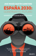 portada_espana-2030-gobernar-el-futuro_jose-moises-martin-carretero_201510311939.jpg