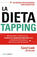 portada_la-dieta-tapping_carol-look_201510191843.jpg